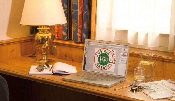 Amras exklusive partnervermittlung. Wieselburg-land frauen aus