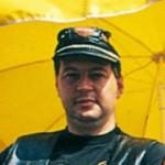 Hannes Happ