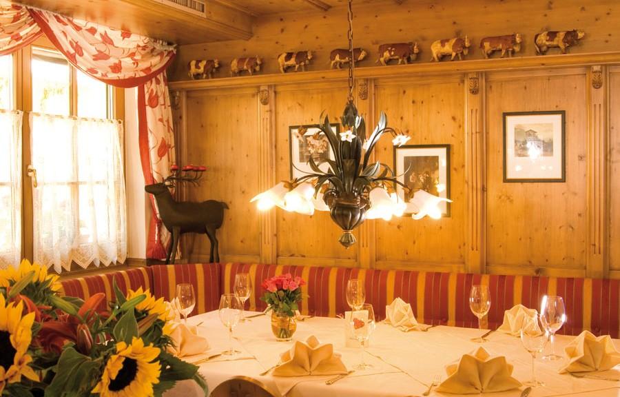 Kulturgut Tirol