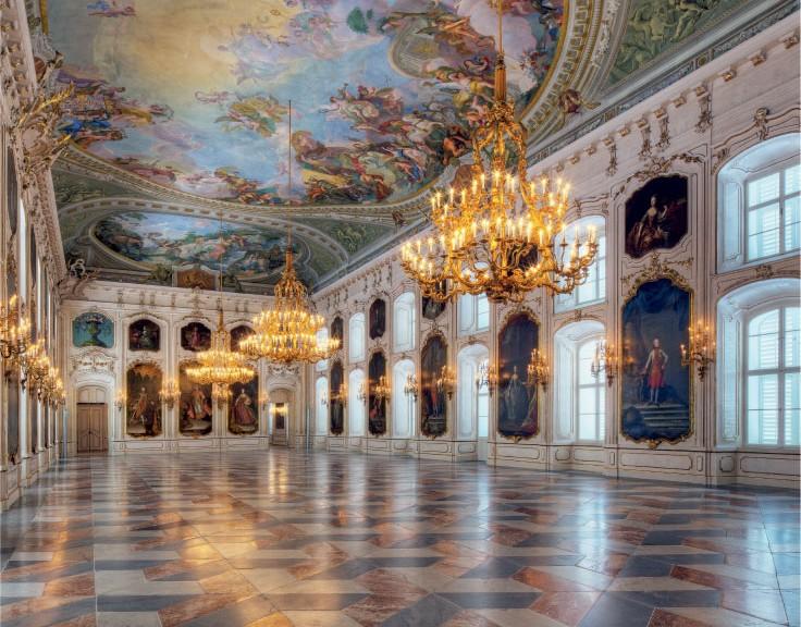 Museen in Innsbruck